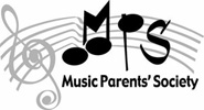 music-parents-society