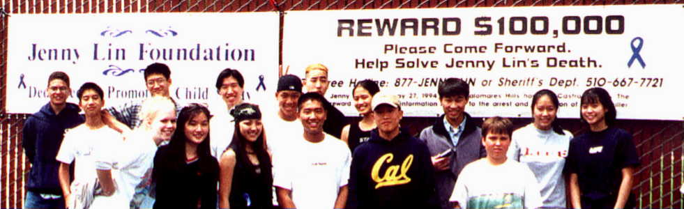car wash 2001 group