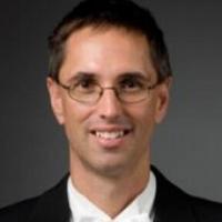 Andrew Boysen Composer