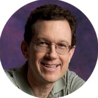 Richard Meyer Webinar